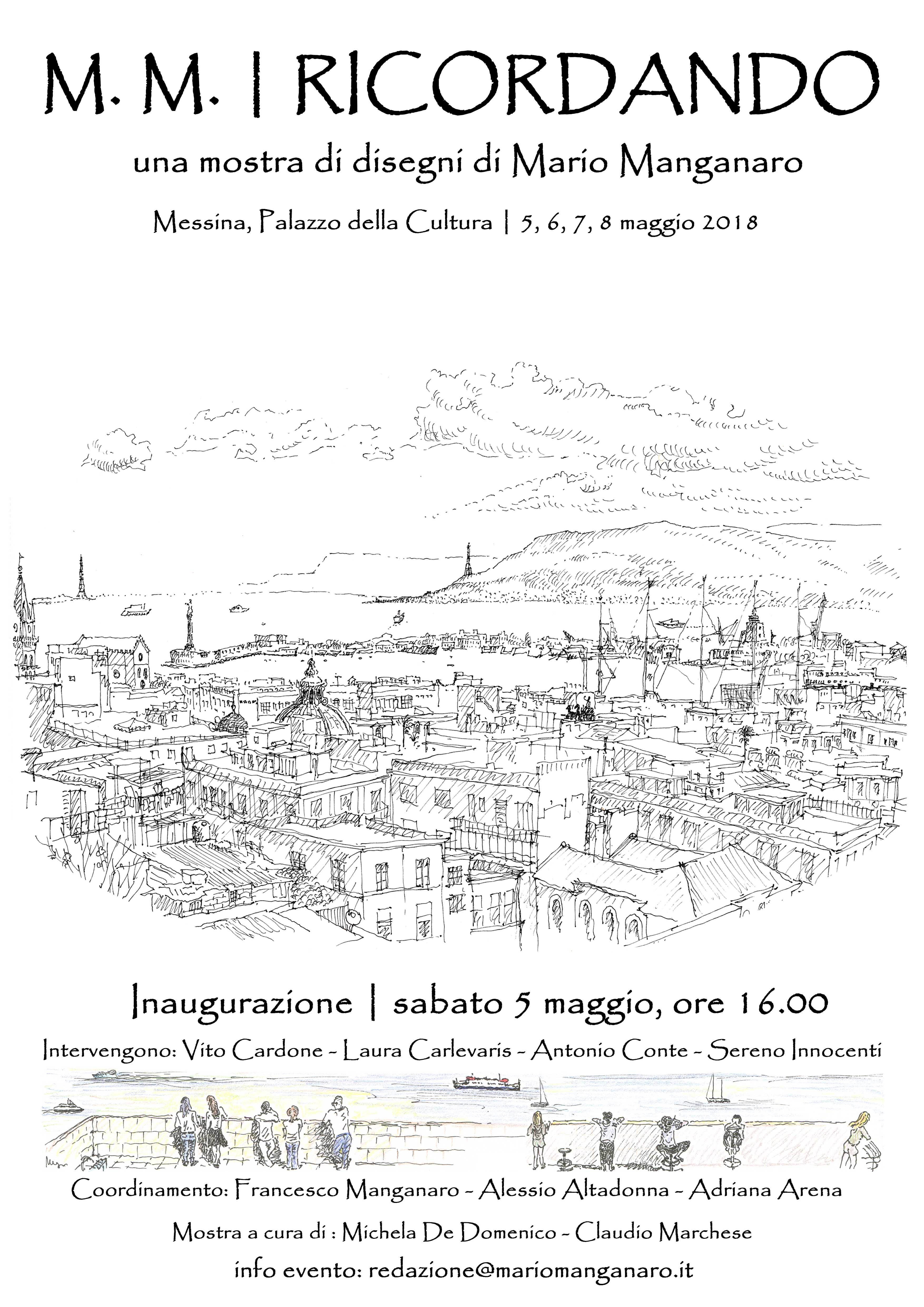 Locandina-Evento-Mostra-Mario-Manganaro