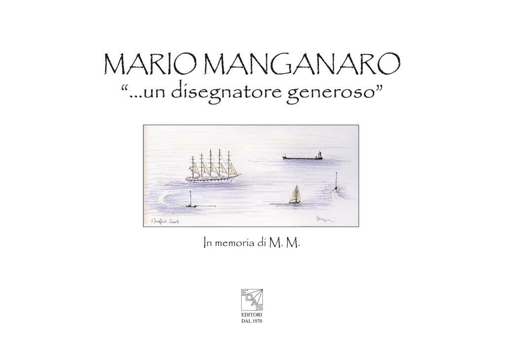 Mario-manganaro-un-disegnatore-generoso-in-memoria-di-mm.jpg